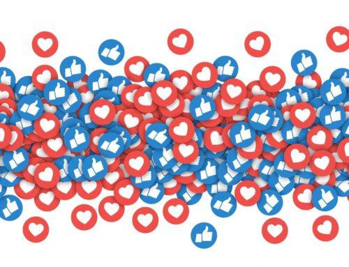 2021 Social Media Megatrends