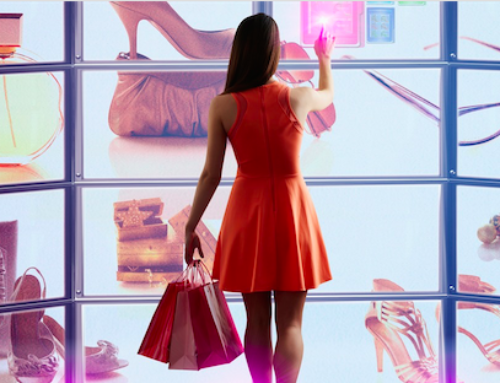 Brands Need To Adapt To Changing Consumer Behaviour