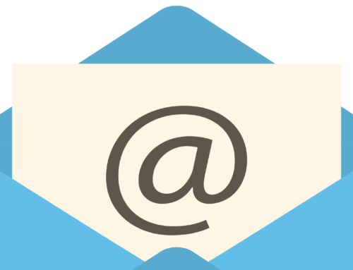 Email Marketing Still Delivers High ROI