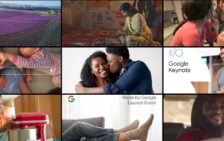 Google Shares Introduces Google For Small Business To Help Owners Grow