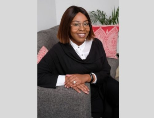 Industry Interview: Lerato Songelwa On The Satisfaction Of Achieving Brand Purpose Through PR