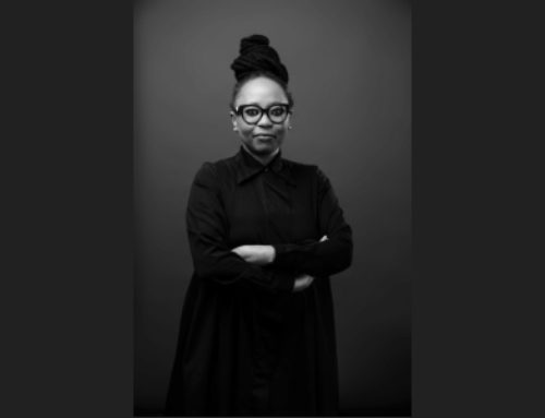 Industry Interview: Mpume Ngobese On Her Journey To Heading A Digital Specialist Agency