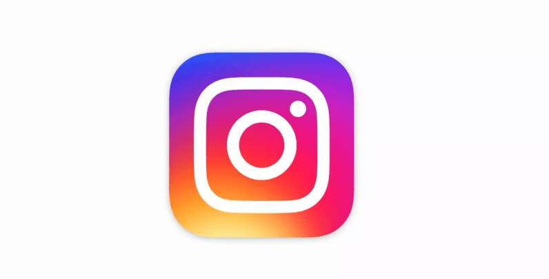 Instagram Shifting The Audiences' Focus From Likes To Content