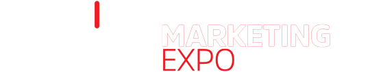 Modern Marketing Expo Logo