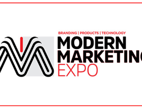 Modern Marketing Expo Postponed To 2021
