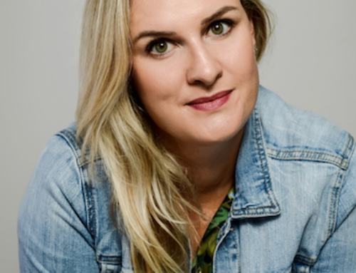 More Female Voices Will Strengthen The OOH Industry
