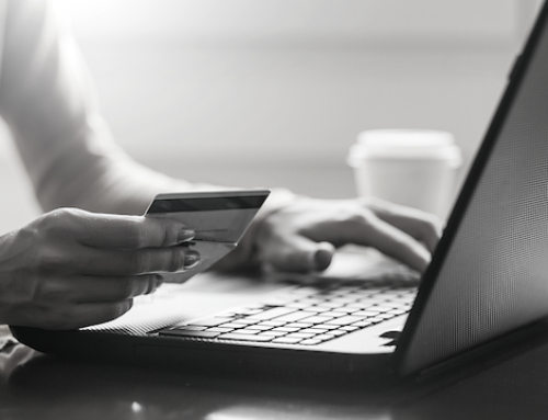 Online Shopping Platforms Need To Meet The Expectations Of Customers