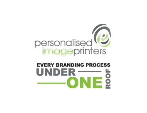 PI Printers Showcasing Branding Solutions At The Modern Marketing Expo