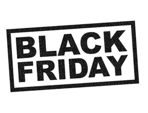 Seven Tips For Brands To Dominate The Retail Space For Black Friday