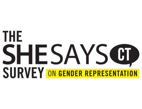 SheSays Cape Town Partners With Kantar For Gender Representation In Advertising And Marketing Survey