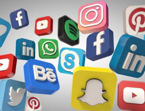 Social Media Is Decreasing Brand Relevance