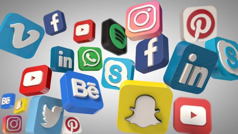 Social Media Decreasing The Relevance Of Brands