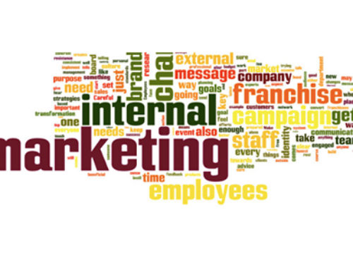 The Benefits Of Managing Marketing Internally For Small To Medium Businesses