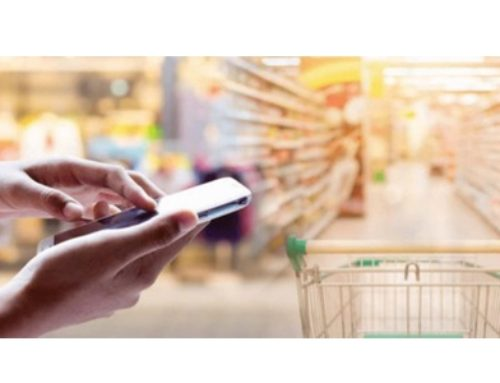 The Evolution Of Retail: Changing Customers And Digital Advancement