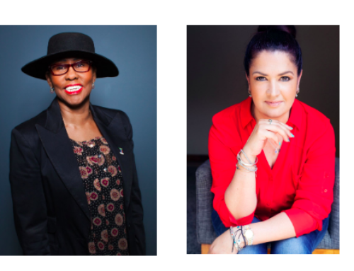 The Loeries Induct Industry Guru Into Hall Of Fame And Announce Marketing Leadership and Innovation Award