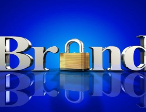 The Role Of Technology In Brand Security