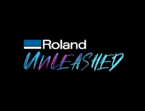 Unleash Your Creativity In The Roland TikTok Challenge