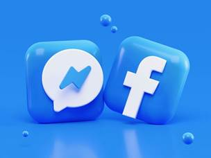 Will Facebook Remain Relevant In Years To Come?
