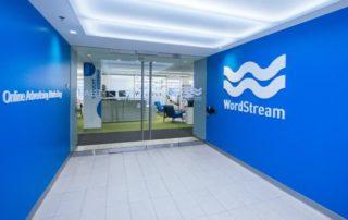 Wordstream Hosted Google And Facebook Ads Optimisation Webinar